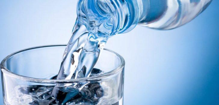 Fakta Tentang Air yang Perlu Kamu Ketahui