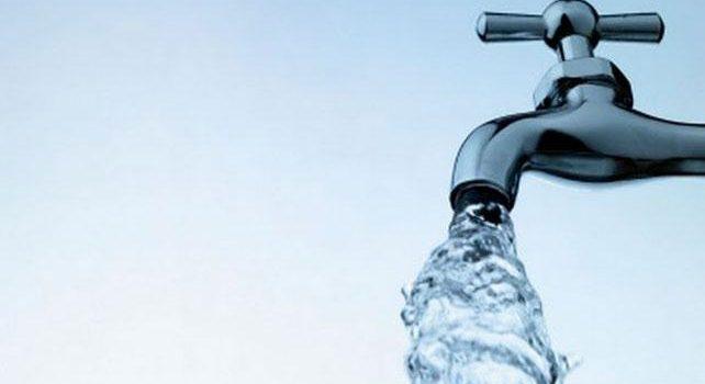 Peran Masyarakat dan Pemerintah dalam Mengatasi Krisis Air