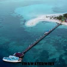 Diving di Laut Taka Bonerate, Surga Keindahan Laut