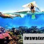 Tempat Snorkeling Favorit & Terbaik Di Bali