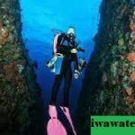 Tempat Menyelam Terbaik di Jerman