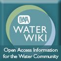 Iwa water Wiki – Informasi Forum komunitas Air Sedunia